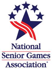 logo-national-senior
