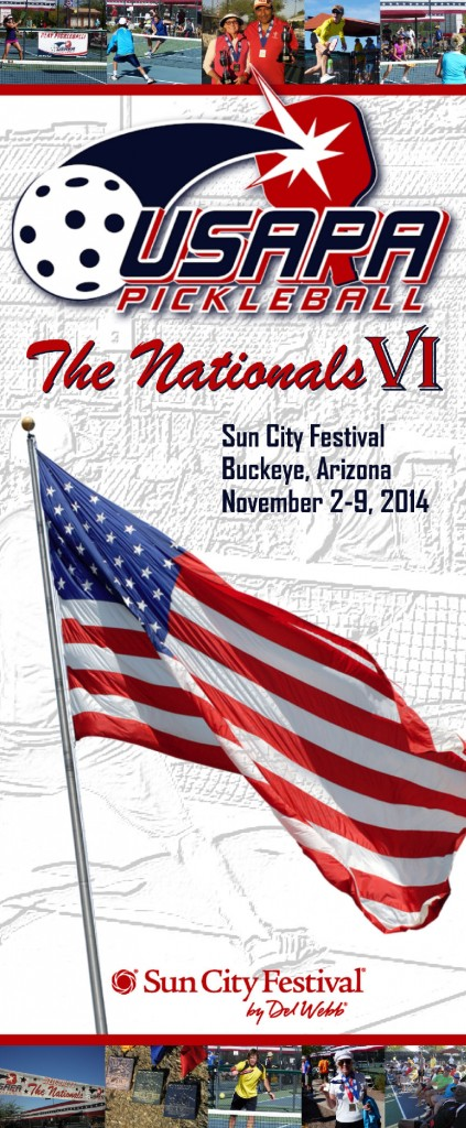 nationals cover