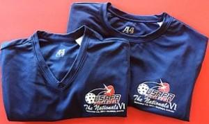 natl shirt 2014 300-640x640