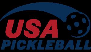 USAPA Logo