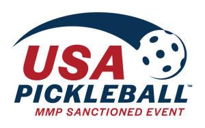 USAPickleball_MMPx300