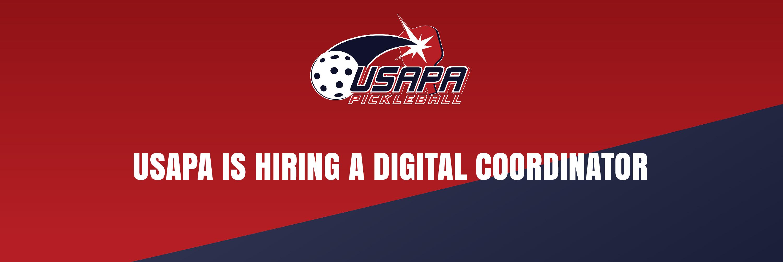 Introducing USAPA Board Members