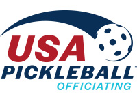 USAofficiating