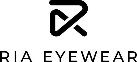 RIA Eyewear Logo