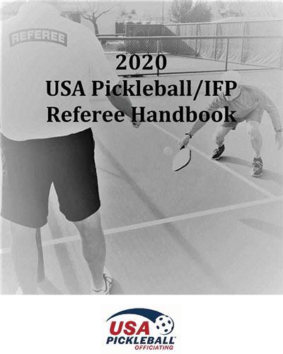 2020-USAPA-IFP-Referee-Handbook-compressed-1