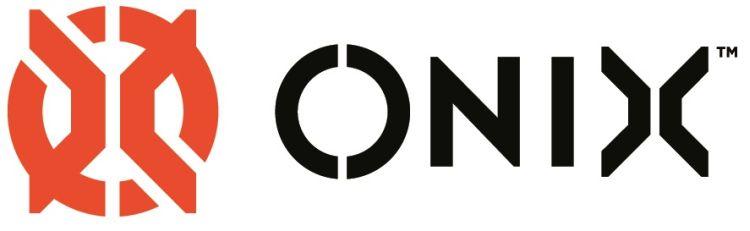 ONIX-Logos-11