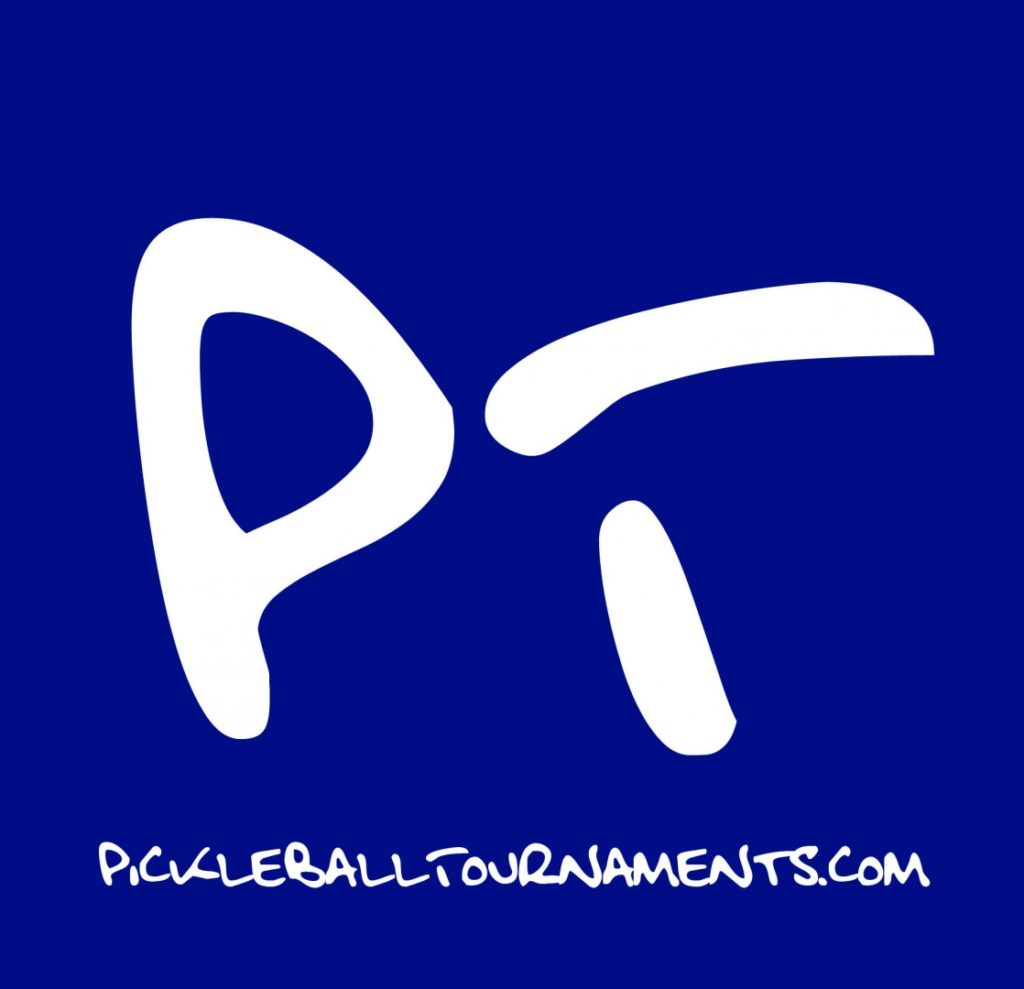 PT_pickleball.com-copy