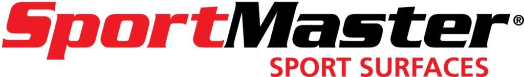 SportMaster 2c Logo v2