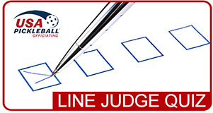 line-judge-quiz-300