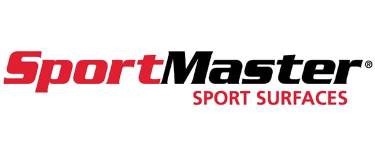 sportmaster-sponsor-750