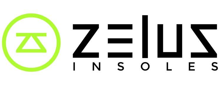zelus-sponsor-750