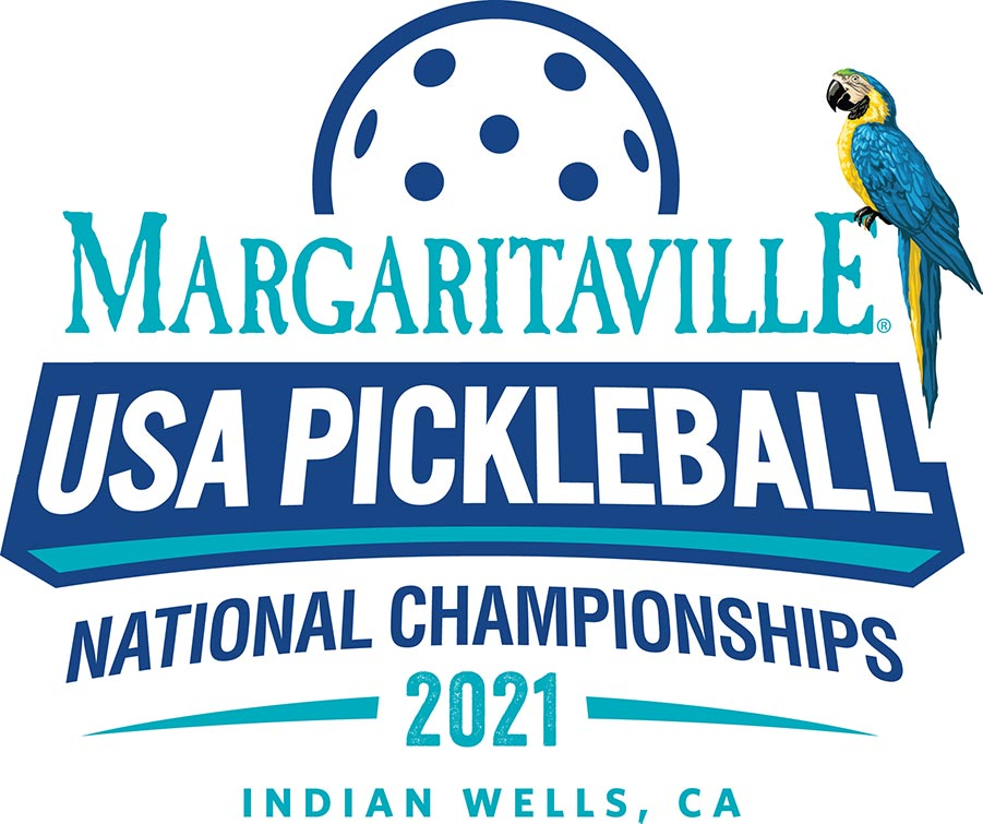 2021 Pickleball National Championships