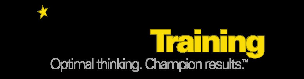 MTI_logo_pref_blackonwhite (2) (1)