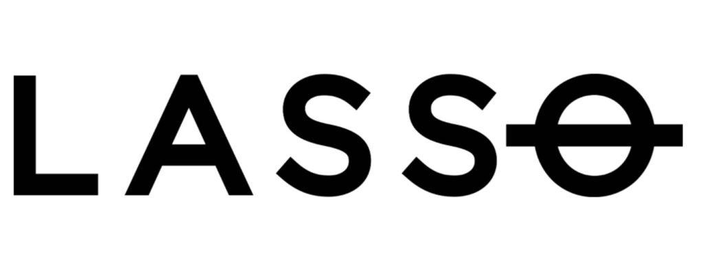 lasso-logo-directory