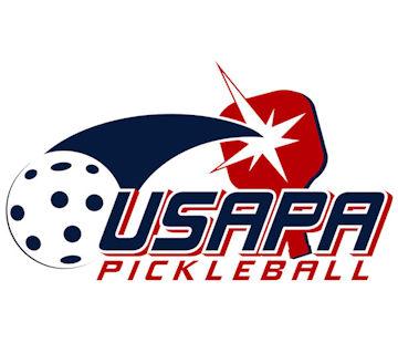 USAPA 2013-2020