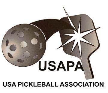 USAPA 2015-2013