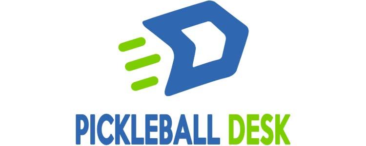 pickleball-desk-sponsor-750