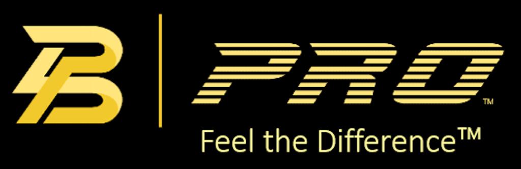 Pb-Pro-Logo