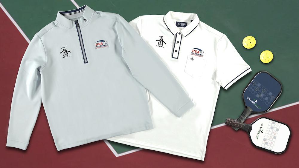 Perry-Ellis-official-apparel