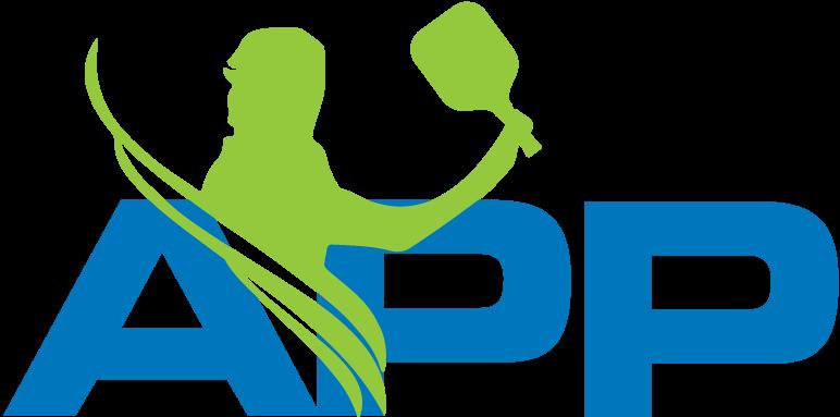 APP-Tour_OL_Logo-6