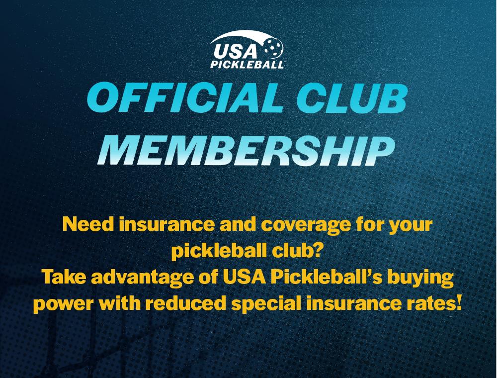 Club Membership homepage-01
