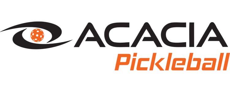 acacia-750