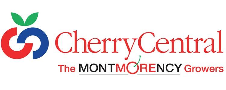 cherry-central-sponsor-750