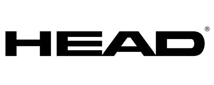 head-sponsor-750