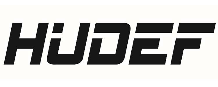 hudef-sponsor-750