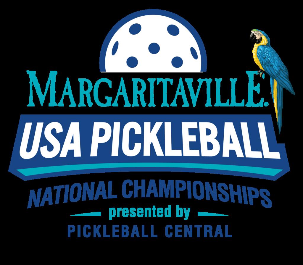 pickleball-logo-2021-update-PNG