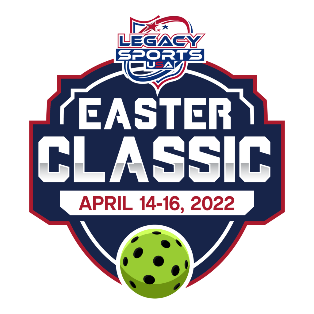 Easter Classic 2022