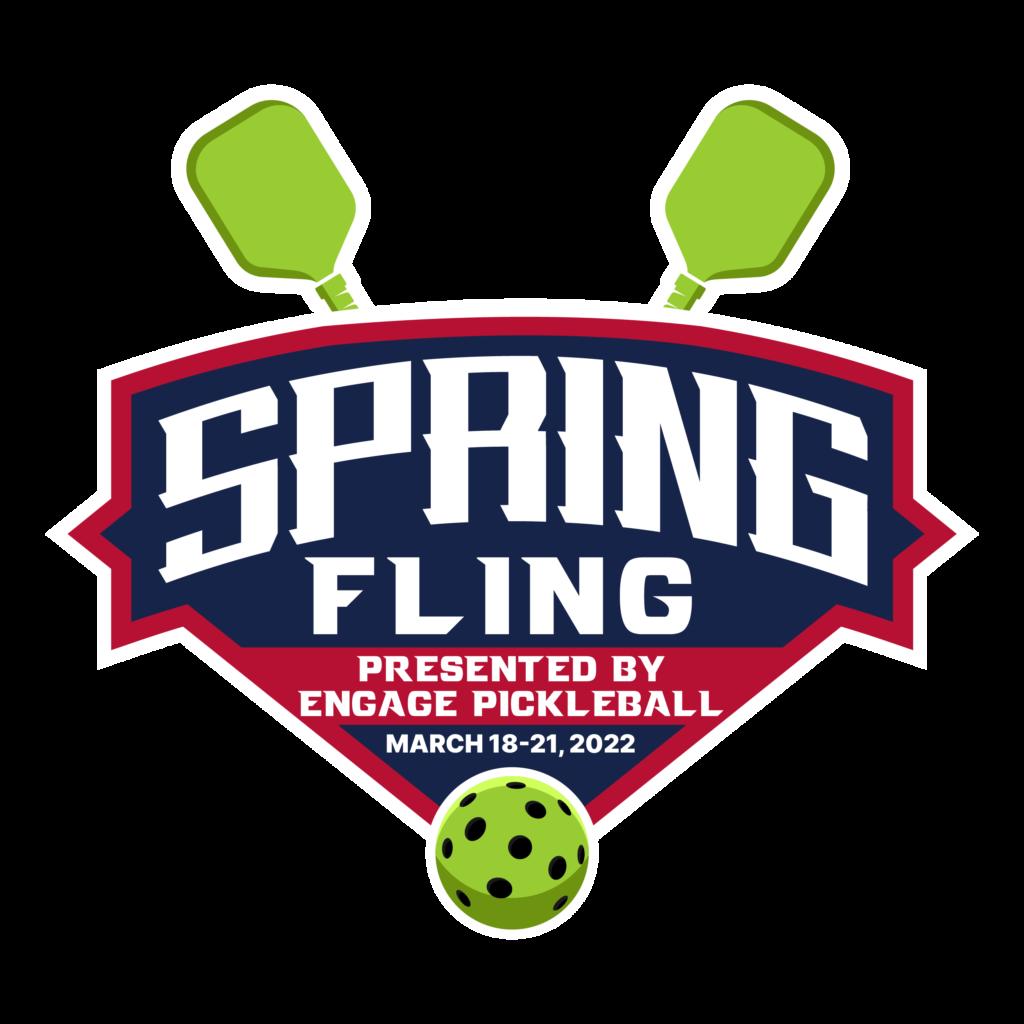 Spring Fling 2022