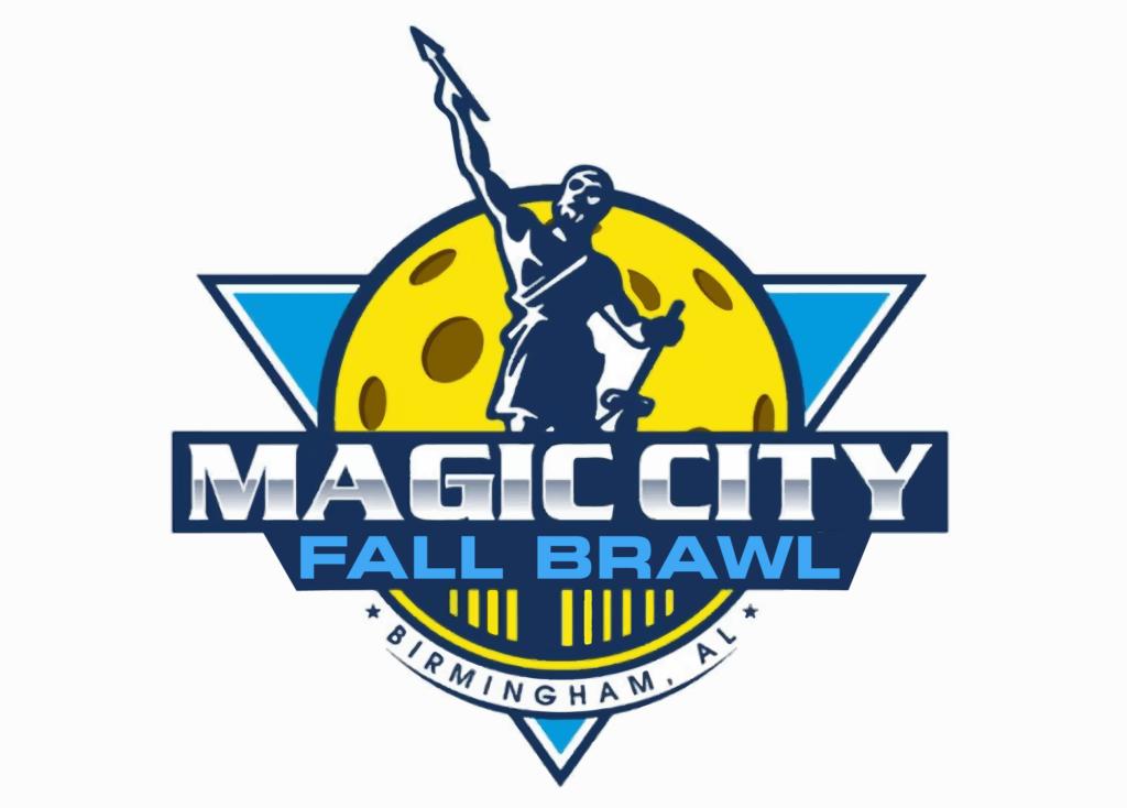 magic_city_fall_brawl_2021