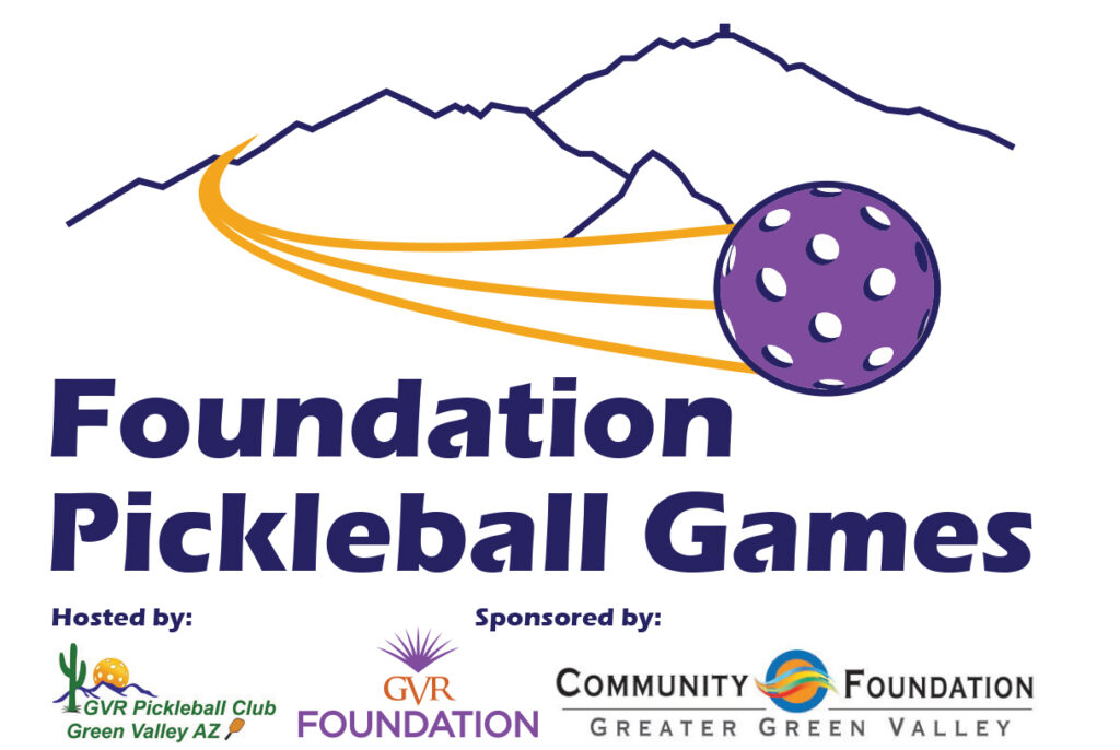 Foundation Games Logo_Full Color w.Sub-Logos