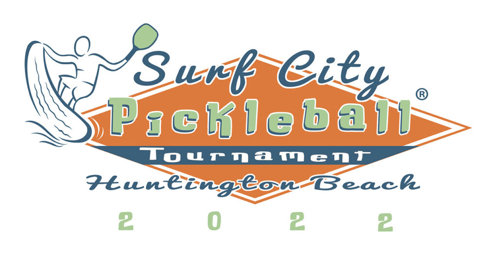 Surf City 2022
