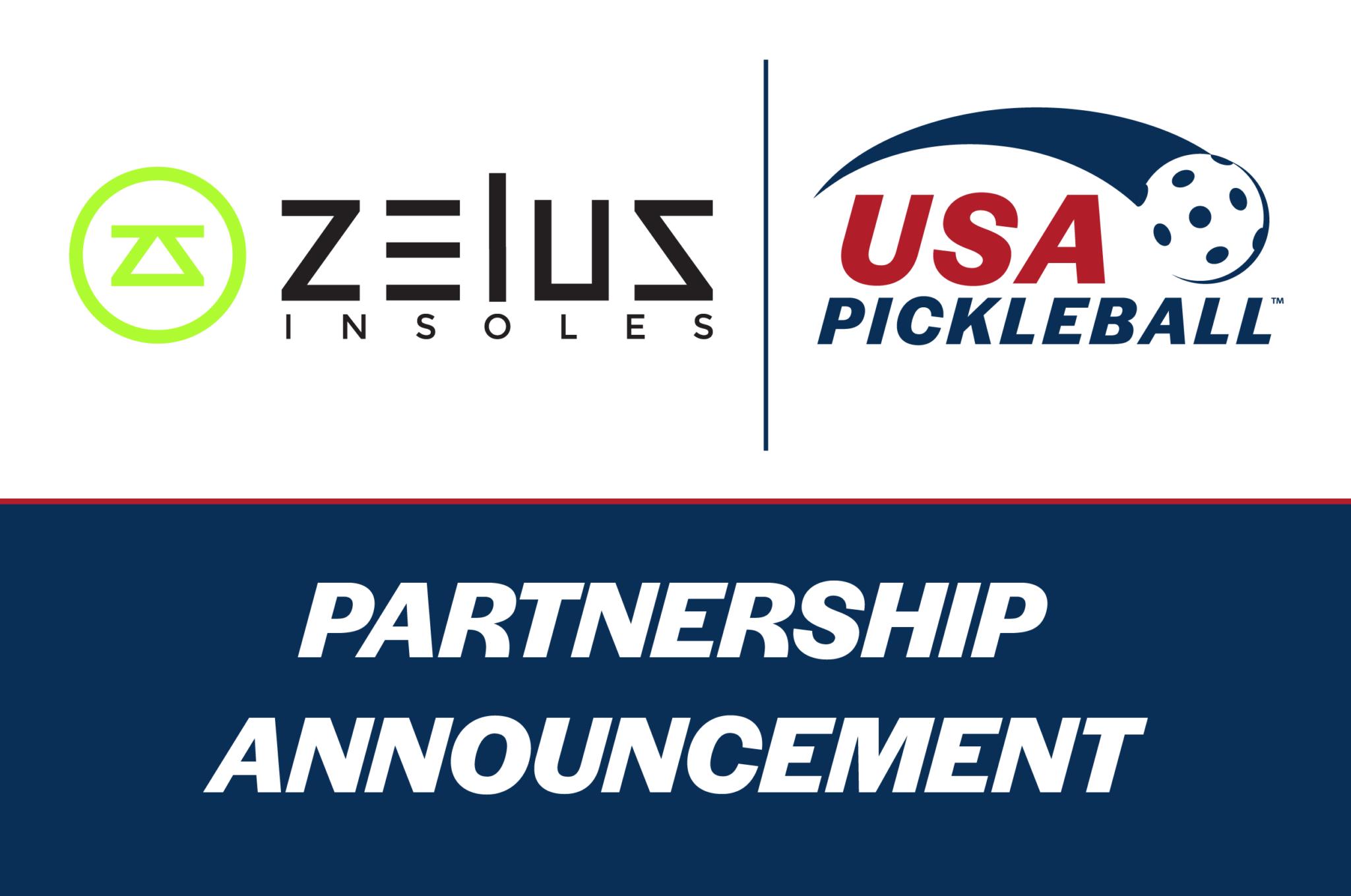 Zelus USA Pickleball web
