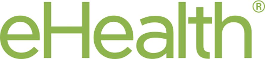 ehealth-logo® (1)