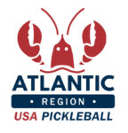 logo-AtlanticRegion