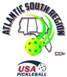 logo-AtlanticSouthRegion