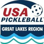 logo-GreatLakesRegion