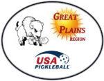 logo-GreatPlainsRegion