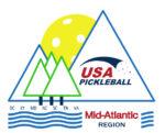 logo-MidAtlanticRegion