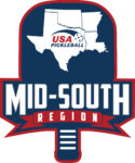 logo-MidSouthRegion