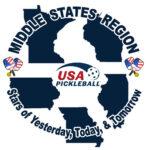 logo-MiddleStatesRegion