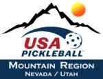 logo-MountainRegion