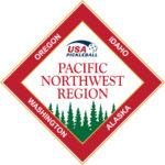 logo-PacificnorthwestRegion