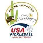 logo-SouthwestRegion