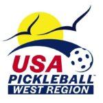 logo-WestRegion