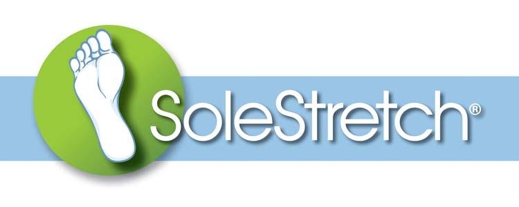 sole-sponsor-750