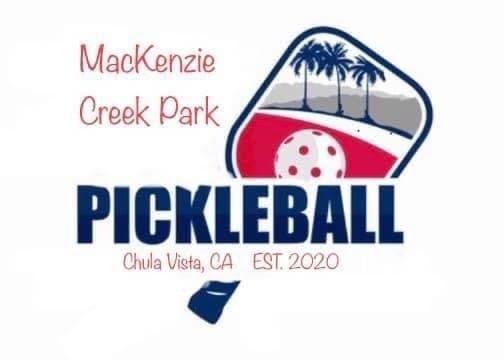 MacKenzie Creek 2022